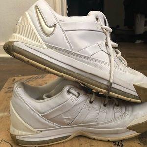Nike Zoom Lebron 3 Lows